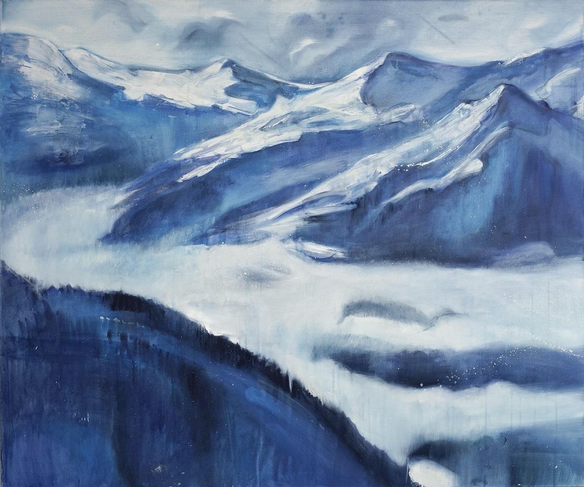 Gebirge (7)